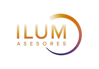 logo ilum partner