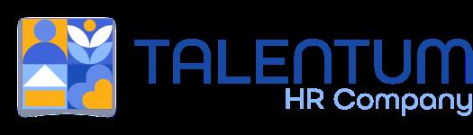 logo talentum png